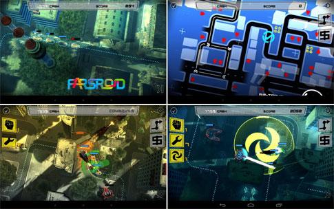 دانلود Anomaly Korea - بازی استراتژی خارق العاده اندروید + دیتا