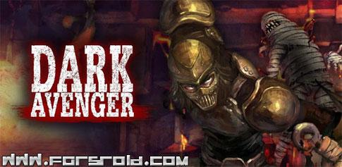 دانلود Dark Avenger - بازی ترسناک نبرد با شیطان اندروید