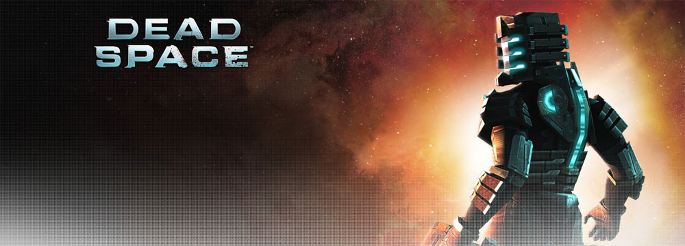 دانلود Dead Space - بازی تخیلی ترسناک اندروید + دیتا