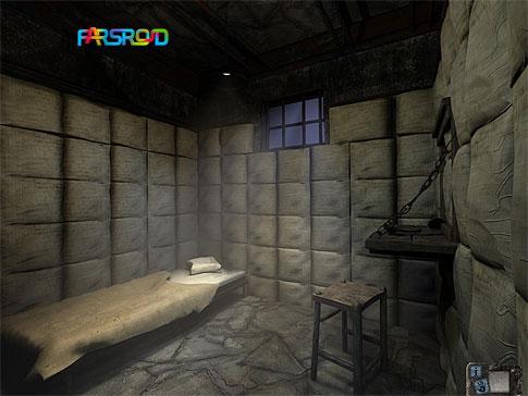 دانلود Dracula 2: The Last Sanctuary - بازی دراکولا 2 اندروید !
