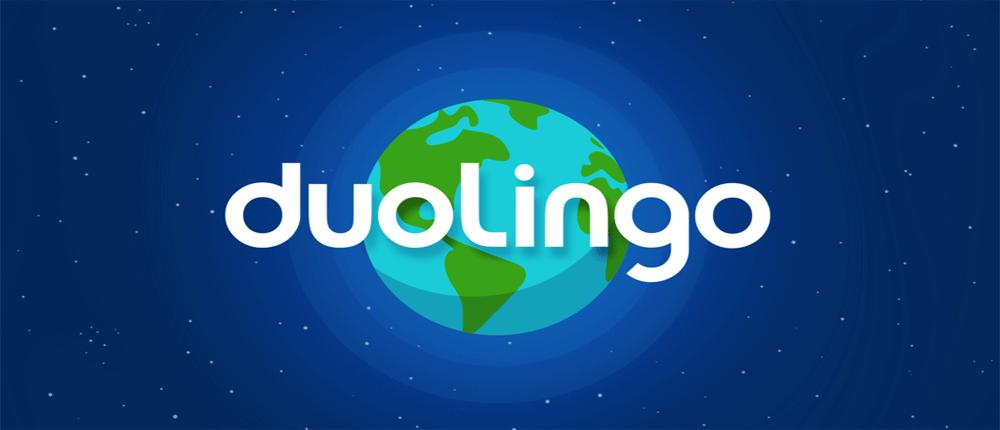 دانلود Duolingo - اپلیکیشن یادگیری زبان خارجی برای اندروید
