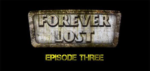 دانلود Forever Lost: Episode 3 HD - بازی گمشده ابدی 3 اندروید + دیتا