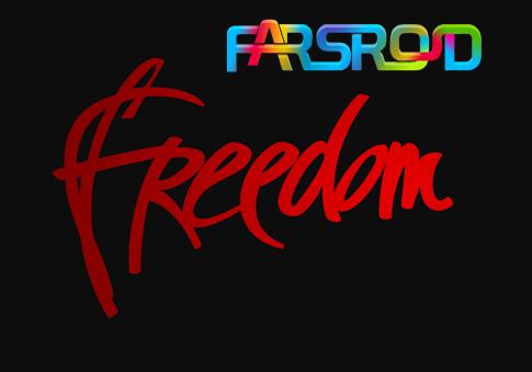 دانلود Freedom - خرید امکانات پولی برنامه ها و بازی های اندروید