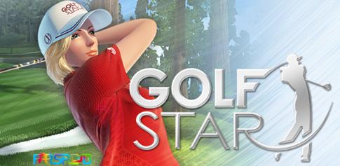 دانلود Golf Star™ - بازی پرطرفدار ستاره گلف اندروید + دیتا