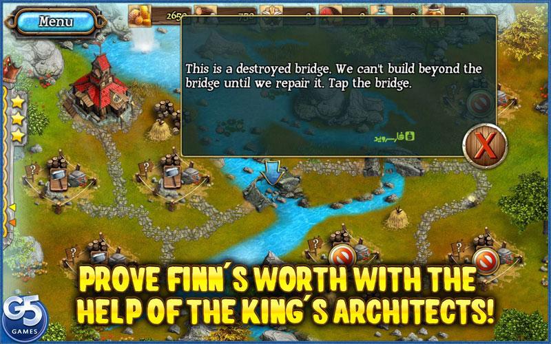 Kingdom Tales 2 Android