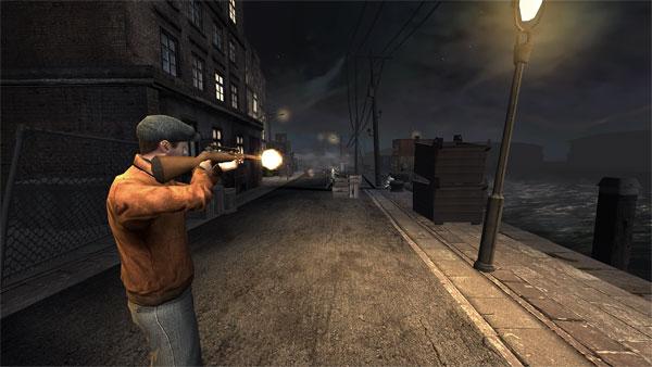 دانلود Mission: Berlin - بازی اکشن ماموریت برلین اندروید + دیتا