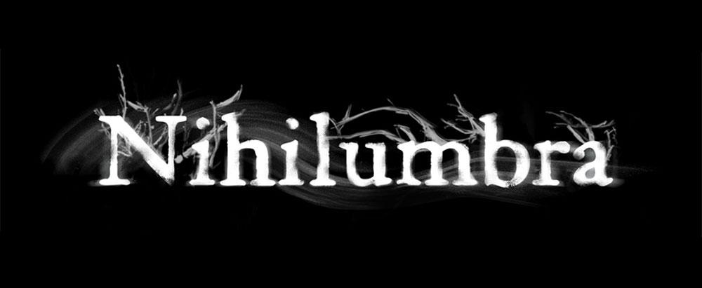 دانلود Nihilumbra 2.2 Full - بازی سرزمین تاریکی اندروید + دیتا