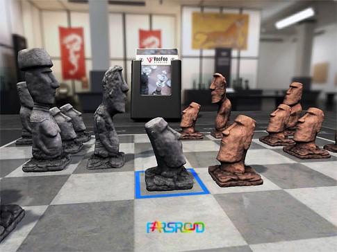 دانلود Pure Chess 1.3 – بازی شطرنج خارق العاده و بی نظیر اندروید + مود + دیتا