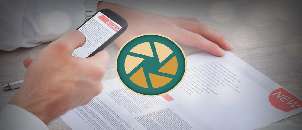 دانلود Quick PDF Scanner Pro - اسکن اسناد و تبدیل به PDF