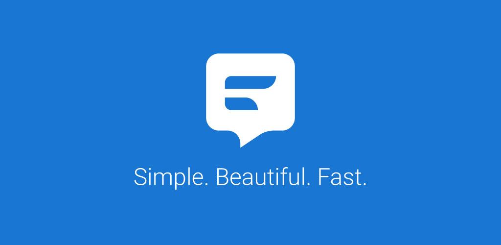 دانلود Textra SMS - برنامه مدیریت بخش اس ام اس اندروید