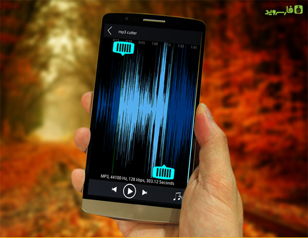 دانلود Video Player HD Pro - ویدئو پلیر ساده اندروید!