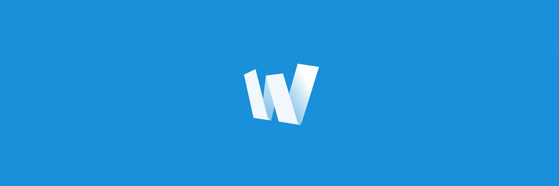 دانلود Wiz Note - اپلیکیشن یادداشت برداری اندروید