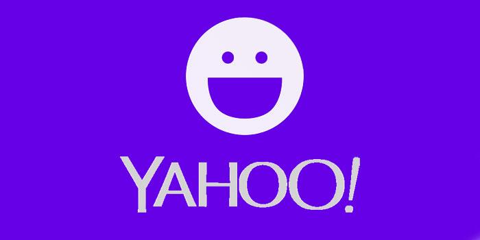 دانلود Yahoo! Messenger + Plug-in - یاهو مسنجر اندروید