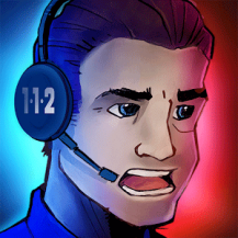 A 112 Operator
