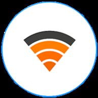 1Tap WiFi Repair Pro Android