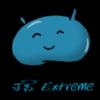 Jelly Bean Extreme CM10 AOKP