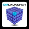 Quantum Matrix Launcher