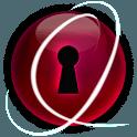 Quick Launch Social Lockscreen