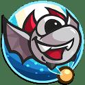 Starry Nuts 1.5.7 – بازی شکار خفاش برای اندروید