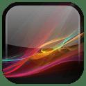 Xperia Z Live Wallpaper