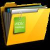 Advanced Explorer Pro