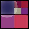 Ditalix Live Wallpaper Suite