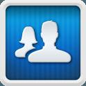 Friendcaster Pro for Facebook