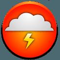 Lightning Browser Pro
