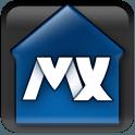 MXHome Launcher