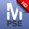 Merck PTE HD