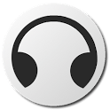 Music Player (Remix)