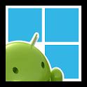 Arikui Launcher Android