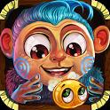 Asva The Monkey Android