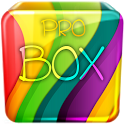 BOX PRO APEX/NOVA THEME