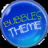 BUBBLES APEX/NOVA THEME Android