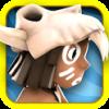 MANUGANU Game Android