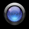 Nova Theme ADW NOVA APEX Android
