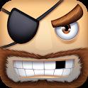 Potshot Pirates 3D Android
