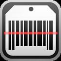 ShopSavvy Barcode Scanner
