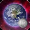 SkySafari Pro Android