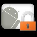 Smart AppLock Android