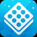 ZDbox Android