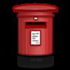 Kaiten Mail Android