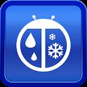 WeatherBug Elite Android