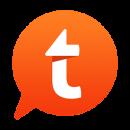 Tapatalk Forum App