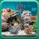 3D Aquarium Live Wallpaper PRO Android
