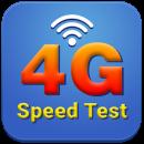 4G SPEED TEST - ALL SIM CARDS