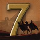 A 7 Wonders