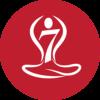 7pranayama:Yoga Calm Relax Breath Meditation