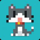 8bit Painter - Super Simple Pixel Art App